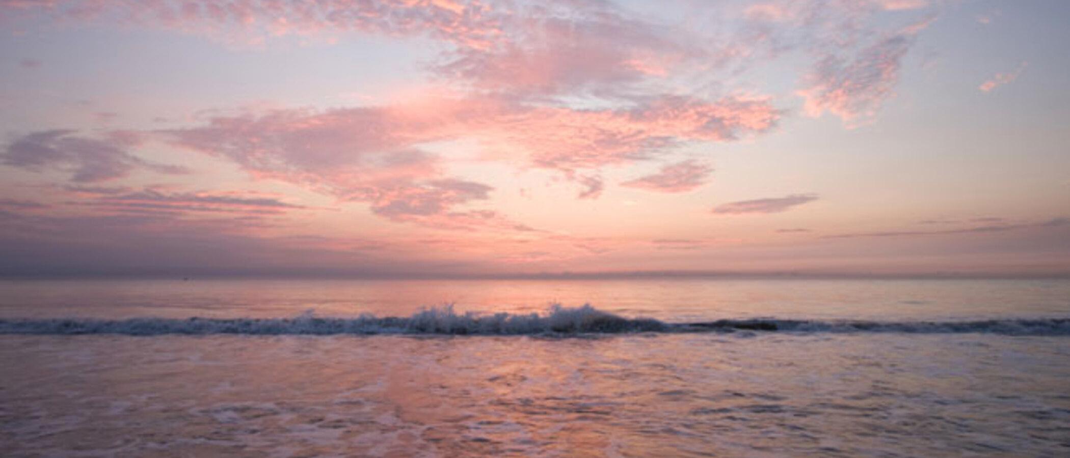 Vero Beach Sunset