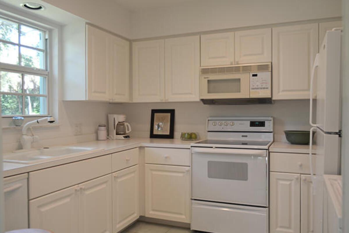 Kitchen439