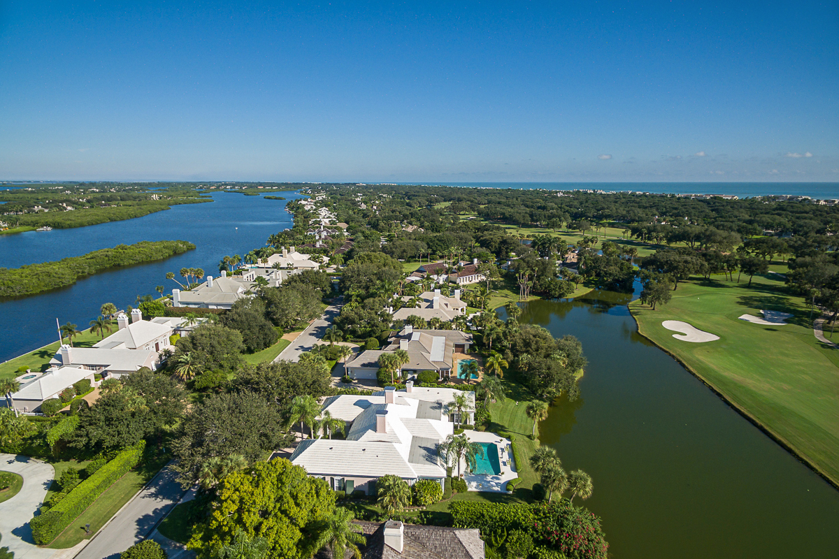 280 Is Creek Aerial15s