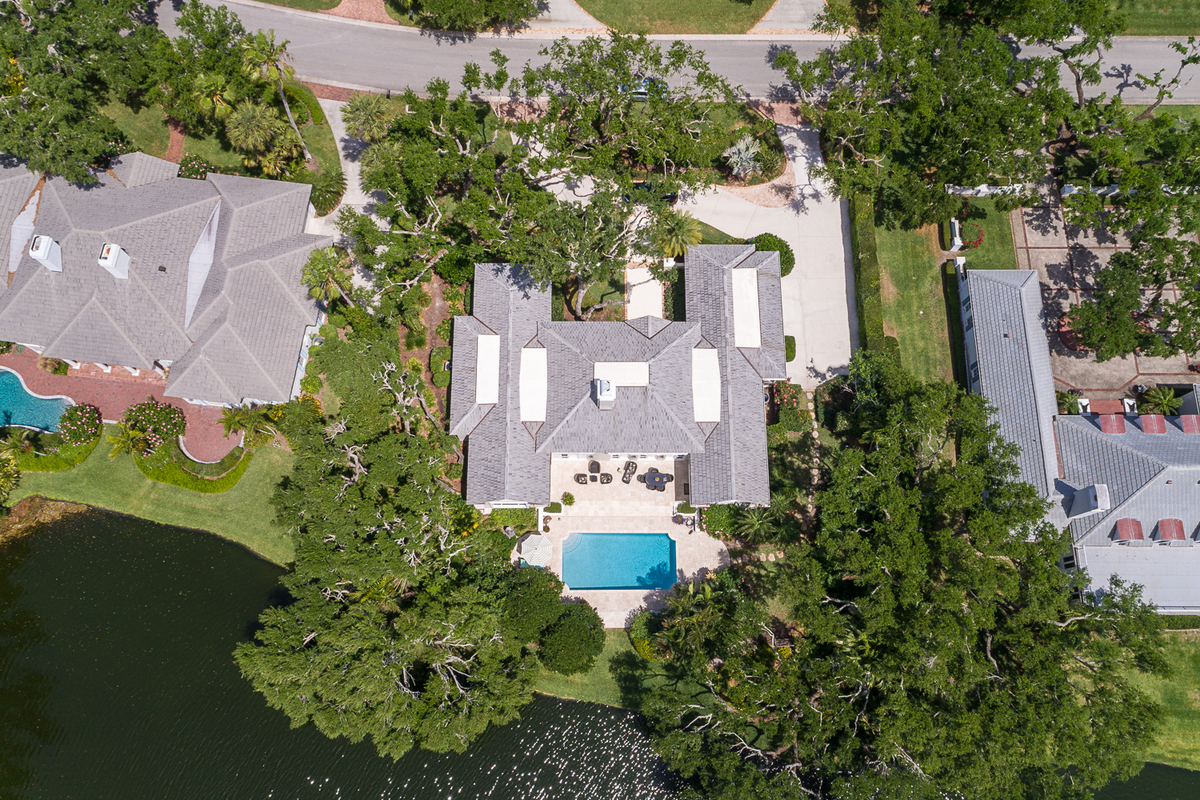 285 Coconut Aerial42s